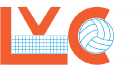 Lemster Volleybal Club